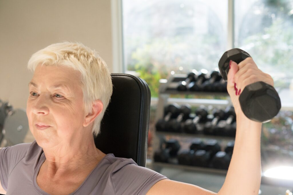 Si rinnova l'appuntamento con i corsi di ginnastica online della Lilt Terni